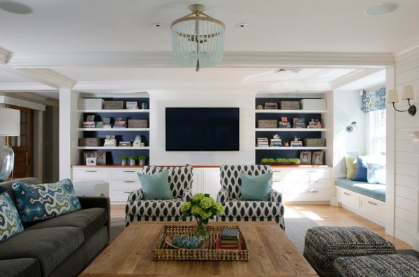 living-room-decorating-ideas-and-designs-remodels-photo-kristina-crestin-design-essex-massachusetts-united-states-beach-style-family-room