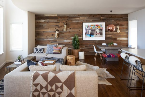 living-room-decorating-ideas-and-designs-remodels-photo-studio-revolution-dublin-california-united-states-southwestern-living-room