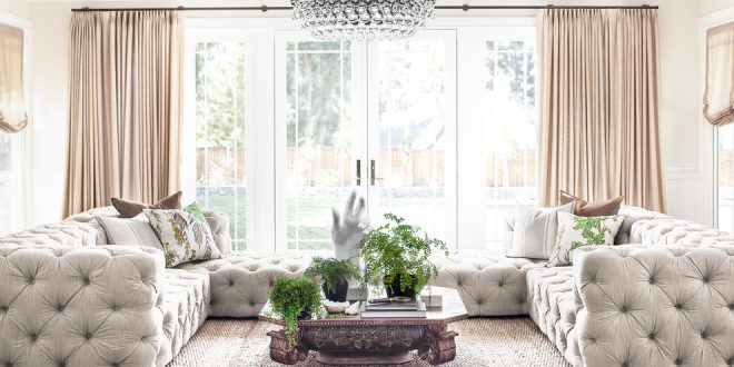 living-room-decorating-ideas-and-designs-remodels-photo-studio-revolution-dublin-california-united-states-traditional-living-room