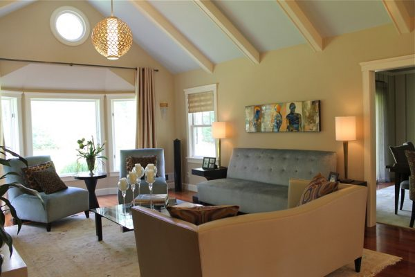 living-room-decorating-ideas-and-designs-remodels-photos-anna-o-design-boston-massachusetts-united-states-contemporary-living-room