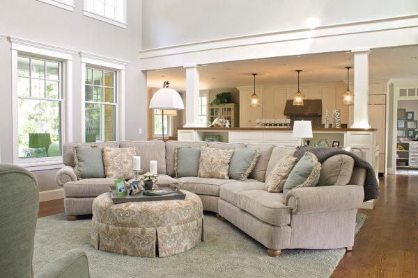 living-room-decorating-ideas-and-designs-remodels-photos-anna-o-design-boston-massachusetts-united-states-traditional-living-room-001