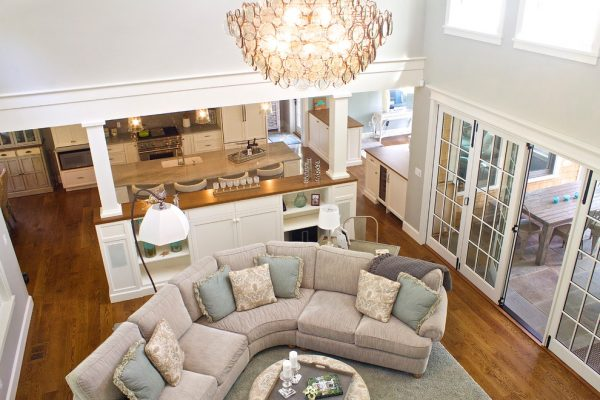 living-room-decorating-ideas-and-designs-remodels-photos-anna-o-design-boston-massachusetts-united-states-traditional-living-room
