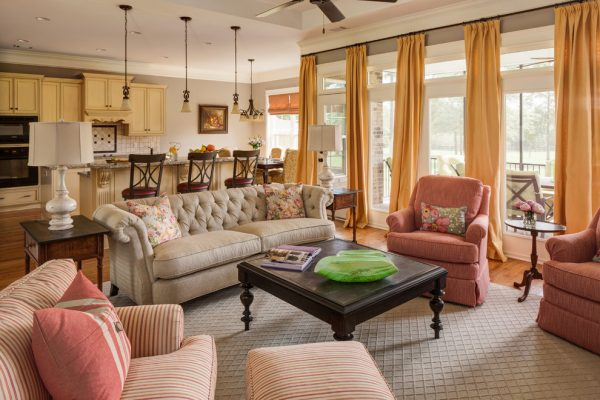living-room-decorating-ideas-and-designs-remodels-photos-bespoke-fine-interiors-aiken-south-carolina-united-states-traditional-living-room-001