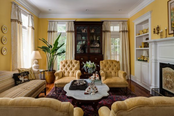 living-room-decorating-ideas-and-designs-remodels-photos-bespoke-fine-interiors-aiken-south-carolina-united-states-traditional-living-room