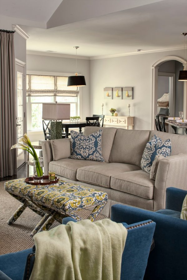 living-room-decorating-ideas-and-designs-remodels-photos-bespoke-fine-interiors-aiken-south-carolina-united-states-transitional-family-room