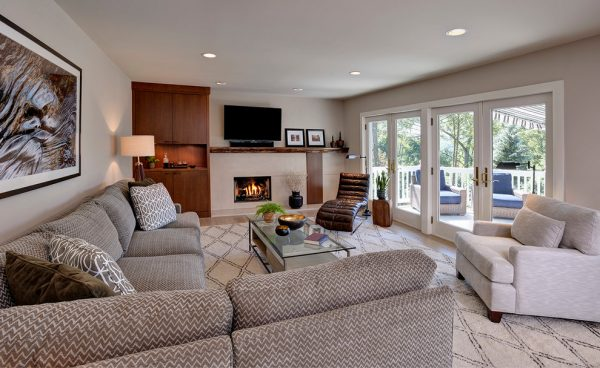 living-room-decorating-ideas-and-designs-remodels-photos-beth-rosenfield-design-llc-ridgefield-connecticut-united-states-transitional-family-room