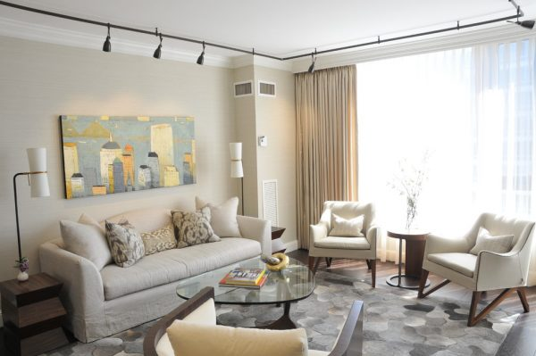living room decorating ideas and designs Remodels Photos Betsy Bassett interiorsNewtonMassachusetts United States contemporary-living-room
