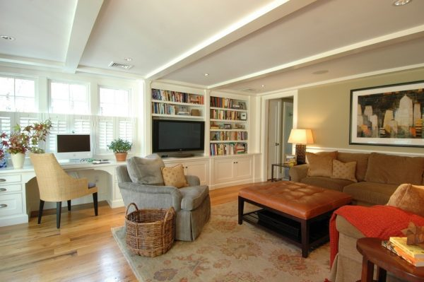 living room decorating ideas and designs Remodels Photos Betsy Bassett interiorsNewtonMassachusetts United States traditional-living-room-002