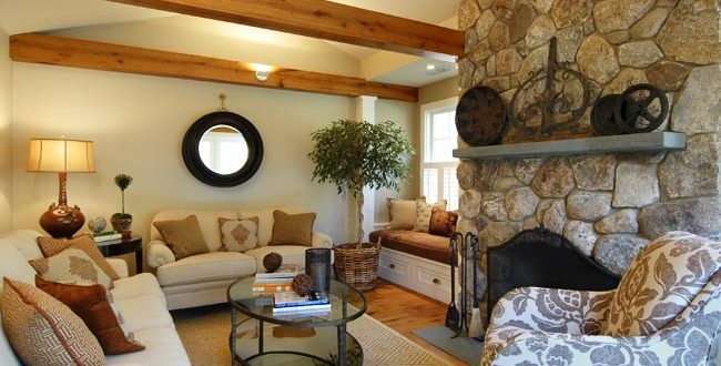 living room decorating ideas and designs Remodels Photos Betsy Bassett interiorsNewtonMassachusetts United States traditional-living-room-003
