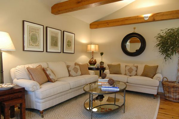 living room decorating ideas and designs Remodels Photos Betsy Bassett interiorsNewtonMassachusetts United States traditional-living-room-004
