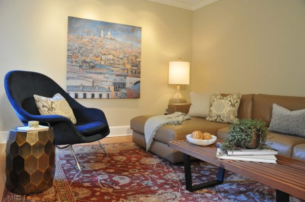 living room decorating ideas and designs Remodels Photos Betsy Bassett interiorsNewtonMassachusetts United States transitional-family-room