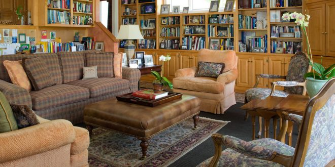 living-room-decorating-ideas-and-designs-remodels-photos-cabell-design-studio-montpelier-virginia-united-states-traditional-family-room