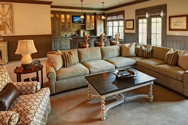 living-room-decorating-ideas-and-designs-remodels-photos-carolina-design-associates-llc-charlotte-north-carolina-united-states-traditional-basement