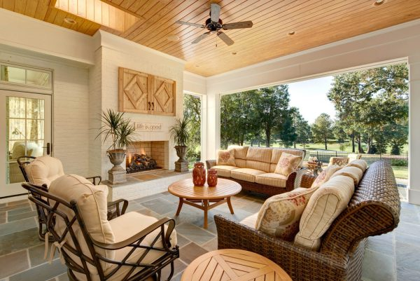 living-room-decorating-ideas-and-designs-remodels-photos-carolina-design-associates-llc-charlotte-north-carolina-united-states-traditional-patio