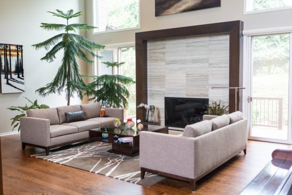living-room-decorating-ideas-and-designs-remodels-photos-colorworks-studio-troy-michigan-united-states-contemporary-living-room-001