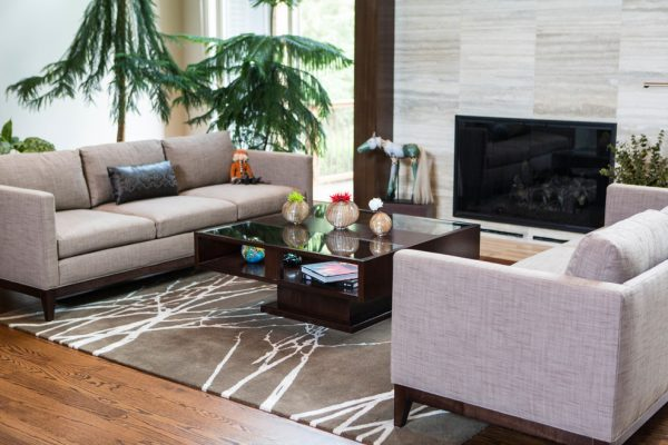 living-room-decorating-ideas-and-designs-remodels-photos-colorworks-studio-troy-michigan-united-states-contemporary-living-room-003