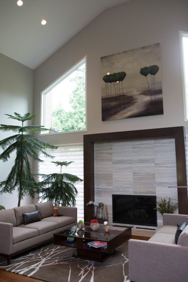 living-room-decorating-ideas-and-designs-remodels-photos-colorworks-studio-troy-michigan-united-states-contemporary-living-room-005
