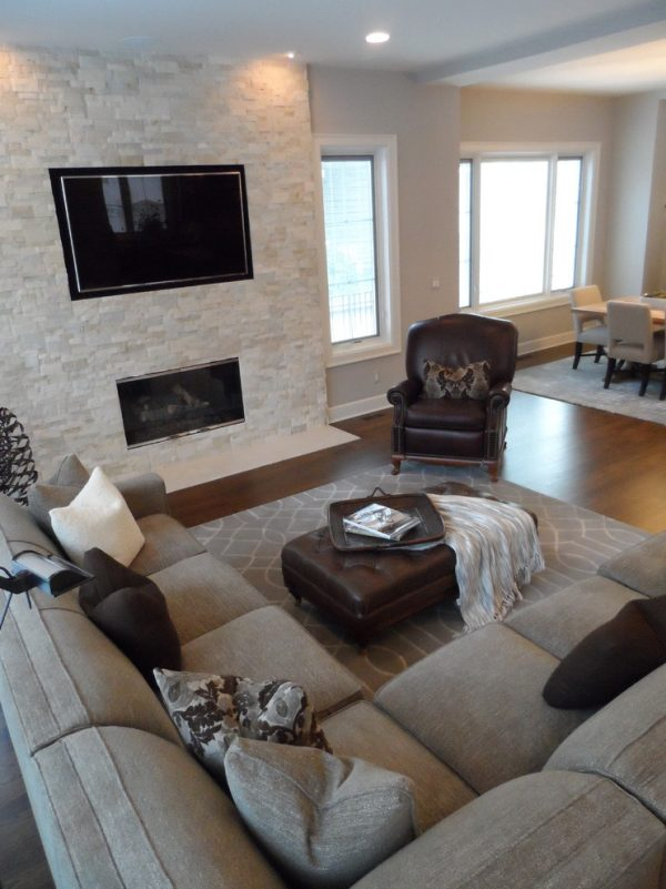 living-room-decorating-ideas-and-designs-remodels-photos-colorworks-studio-troy-michigan-united-states-transitional-living-room
