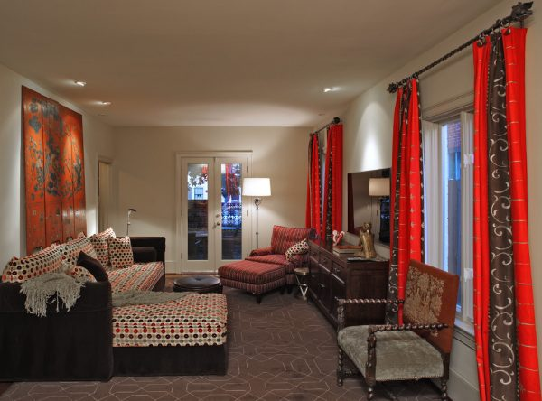 living-room-decorating-ideas-and-designs-remodels-photos-dennison-and-dampier-interior-design-princeton-new-jersey-united-eclectic-family-room