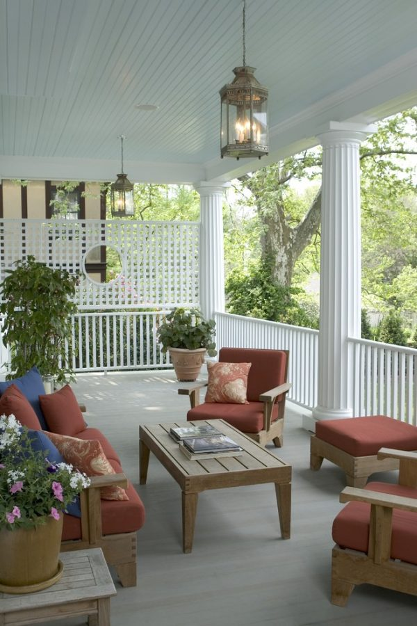 living-room-decorating-ideas-and-designs-remodels-photos-dennison-and-dampier-interior-design-princeton-new-jersey-united-traditional-porch