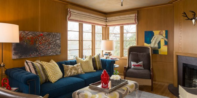 living-room-decorating-ideas-and-designs-remodels-photos-design-by-lisa-minneapolis-minnesota-united-states-midcentury-living-room