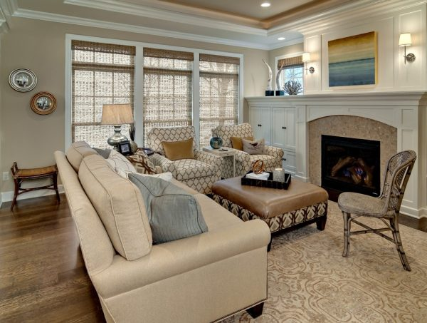 living-room-decorating-ideas-and-designs-remodels-photos-design-by-lisa-minneapolis-minnesota-united-states-traditional-living-room