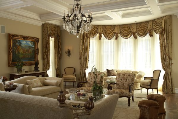 living room decorating ideas and designs Remodels Photos Design ConceptsInteriors, LLC Cortlandt Manor New York United States traditional-living-room