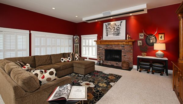 living-room-decorating-ideas-and-designs-remodels-photos-donnah-miles-interiors-clarkston-michigan-united-states-traditional-family-room