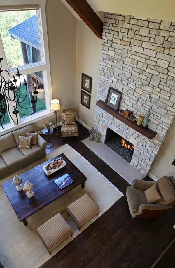 living-room-decorating-ideas-and-designs-remodels-photos-donnah-miles-interiors-clarkston-michigan-united-states-traditional-living-room-001