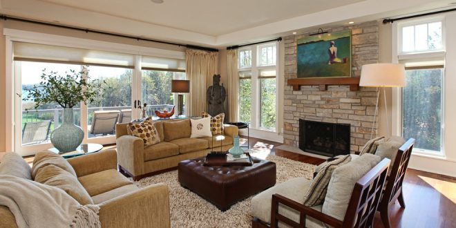 living-room-decorating-ideas-and-designs-remodels-photos-donnah-miles-interiors-clarkston-michigan-united-states-traditional-living-room-003