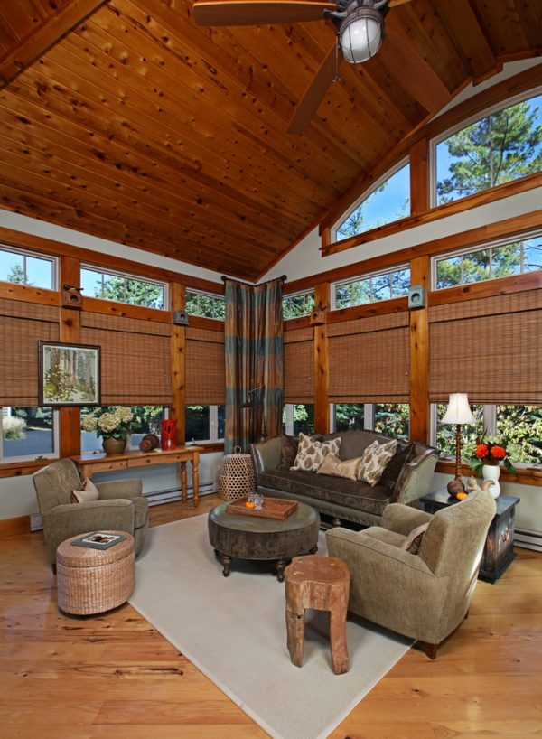 living-room-decorating-ideas-and-designs-remodels-photos-donnah-miles-interiors-clarkston-michigan-united-states-traditional-living-room