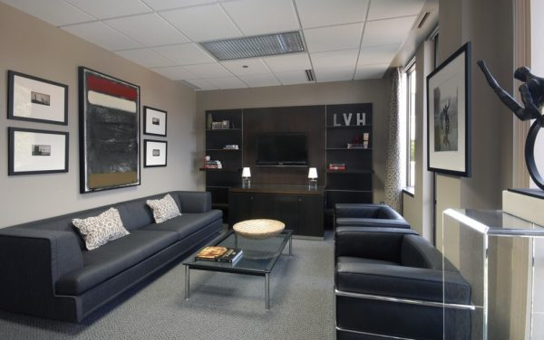 living-room-decorating-ideas-and-designs-remodels-photos-dunlap-design-group-llc-pleasant-ridge-michigan-united-states-home-office