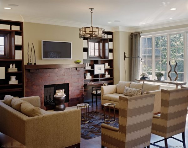 living-room-decorating-ideas-and-designs-remodels-photos-dunlap-design-group-llc-pleasant-ridge-michigan-united-states-traditional-family-room