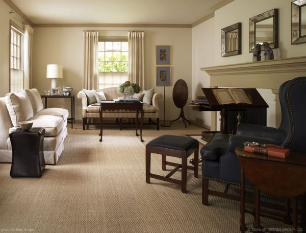 living-room-decorating-ideas-and-designs-remodels-photos-dunlap-design-group-llc-pleasant-ridge-michigan-united-states-traditional-living-room