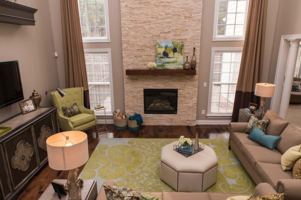 living-room-decorating-ideas-and-designs-remodels-photos-dwell-by-cheryl-interiors-huntersville-north-carolina-united-states-contemporary-family-room-001