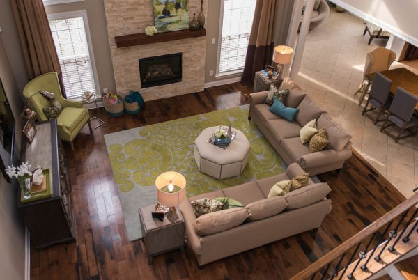 living-room-decorating-ideas-and-designs-remodels-photos-dwell-by-cheryl-interiors-huntersville-north-carolina-united-states-contemporary-family-room-003
