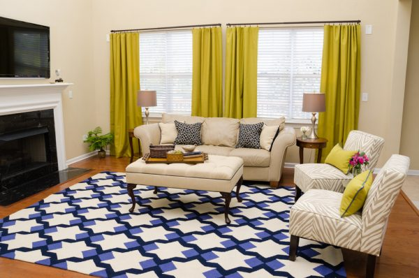 living-room-decorating-ideas-and-designs-remodels-photos-dwell-by-cheryl-interiors-huntersville-north-carolina-united-states-eclectic-family-room