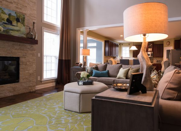 living-room-decorating-ideas-and-designs-remodels-photos-dwell-by-cheryl-interiors-huntersville-north-carolina-united-states-home-design