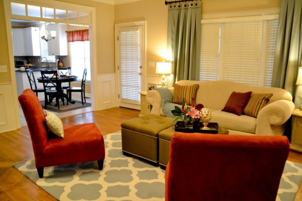 living-room-decorating-ideas-and-designs-remodels-photos-dwell-by-cheryl-interiors-huntersville-north-carolina-united-states-traditional-family-room-001