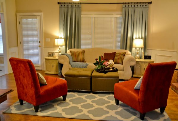 living-room-decorating-ideas-and-designs-remodels-photos-dwell-by-cheryl-interiors-huntersville-north-carolina-united-states-traditional-family-room-004