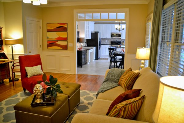 living-room-decorating-ideas-and-designs-remodels-photos-dwell-by-cheryl-interiors-huntersville-north-carolina-united-states-traditional-family-room