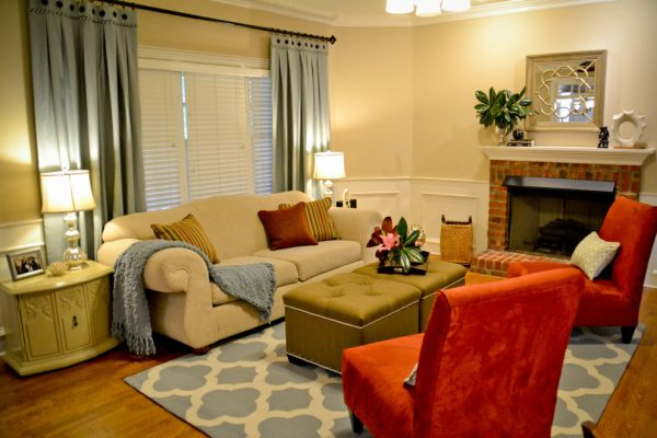living-room-decorating-ideas-and-designs-remodels-photos-dwell-by-cheryl-interiors-huntersville-north-carolina-united-states-traditional-living-room-001
