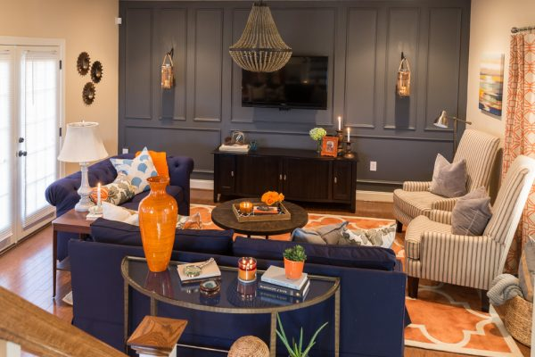 living-room-decorating-ideas-and-designs-remodels-photos-dwell-by-cheryl-interiors-huntersville-north-carolina-united-states-transitional-family-room-004