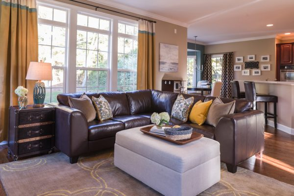 living-room-decorating-ideas-and-designs-remodels-photos-dwell-by-cheryl-interiors-huntersville-north-carolina-united-states-transitional-family-room-005