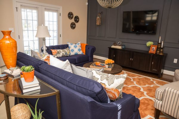 living-room-decorating-ideas-and-designs-remodels-photos-dwell-by-cheryl-interiors-huntersville-north-carolina-united-states-transitional-family-room-006