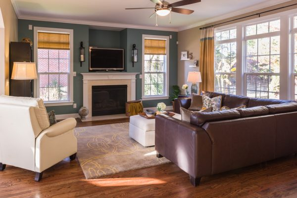 living-room-decorating-ideas-and-designs-remodels-photos-dwell-by-cheryl-interiors-huntersville-north-carolina-united-states-transitional-family-room-008