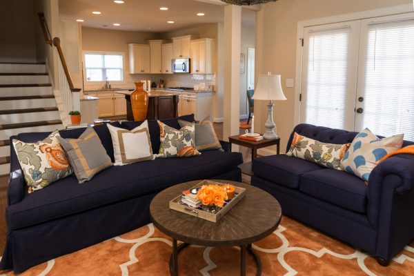 living-room-decorating-ideas-and-designs-remodels-photos-dwell-by-cheryl-interiors-huntersville-north-carolina-united-states-transitional-family-room