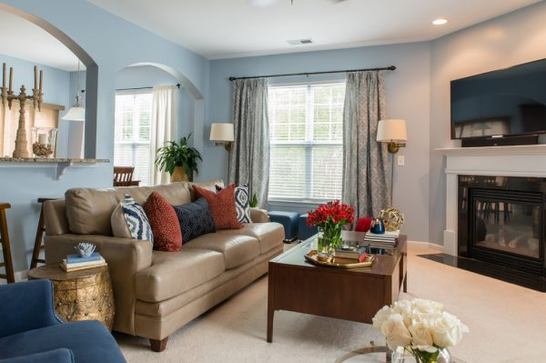 living-room-decorating-ideas-and-designs-remodels-photos-dwell-by-cheryl-interiors-huntersville-north-carolina-united-states-transitional-living-room