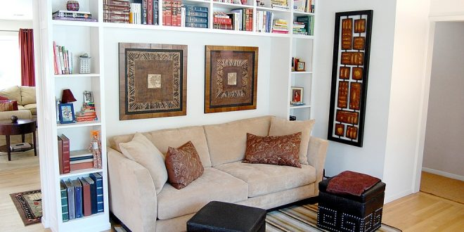 living-room-decorating-ideas-and-designs-remodels-photos-eliza-engle-interiors-west-hollywood-california-united-states-contemporary-living-room