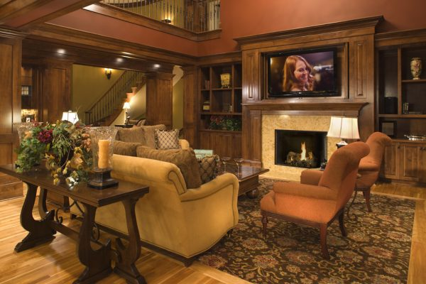 living-room-decorating-ideas-and-designs-remodels-photos-eminent-interior-design-minneapolis-minnesota-united-states-beach-style-family-room